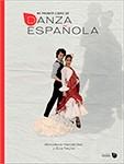 portada-mi-primer-libro-de-danza-espanola