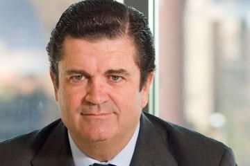 El presidente de Endesa intervendrá en el acto de graduación de la universidad Alfonso X El Sabio