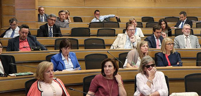 publico-asamblea-2017-cuerpo-noticia-web