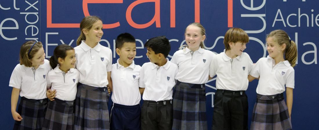 yago school acreditado por wasc