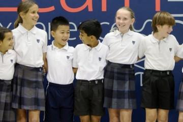Yago School acreditado por la Western Association of Schools and Colleges de Estados Unidos en todos sus cursos