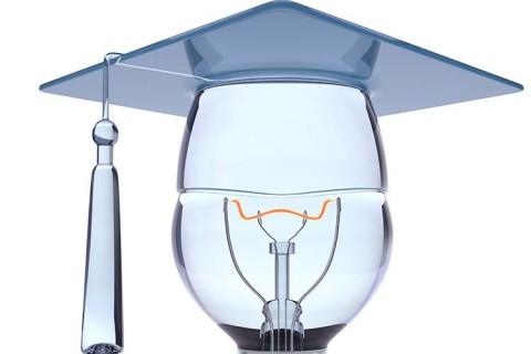dibujo bombilla web 480x320 - Incorpórate a los cursos de formación de ACADE para colegios y escuelas infantiles