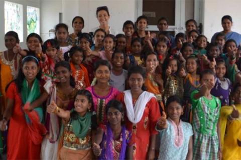 gala bhai 2017 colegio torrequebrada 480x320 - Gala benéfica Bhai 2017 del Colegio Internacional Torrequebrada