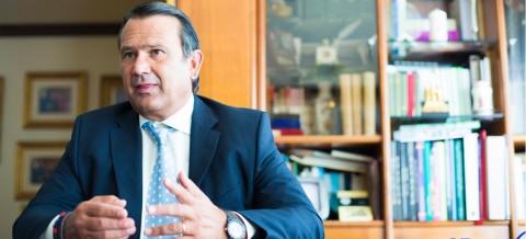 Alejandro Monzonis web 480x218 - ACADE pide a Educación que otorgue directamente a los padres el coste del puesto escolar de la enseñanza concertada
