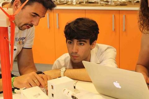 Desarrollo-Proyecto-ION_Colegio-Europeo-de-Madrid