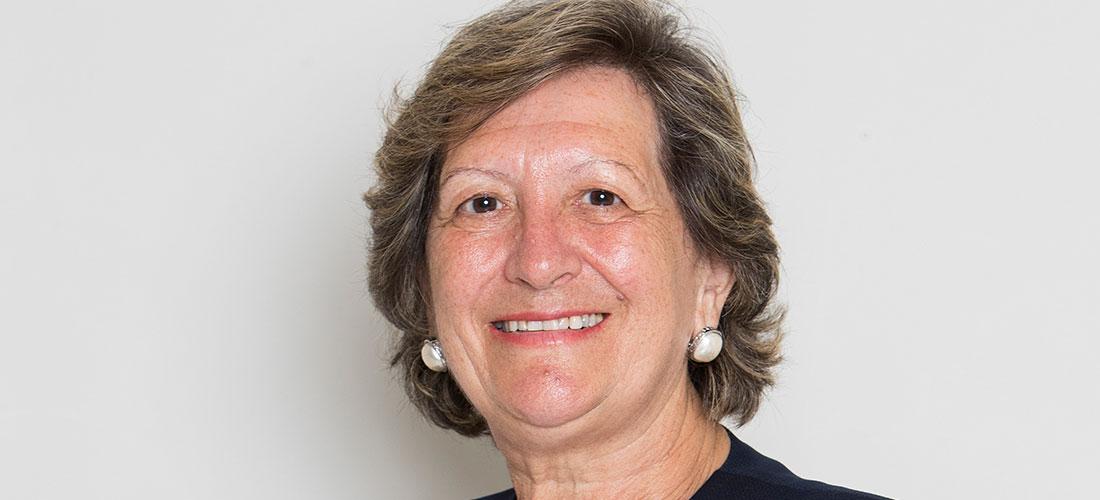 Pilar González de Frutos presidenta de UNESPA - Atresmedia celebró ¡Grandes Profes 2016! con gran éxito de asistencia