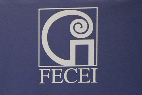 logo-fecei-web