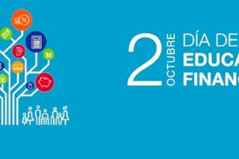 logo_dia_educacion_financiera-web