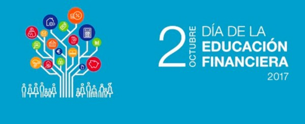 logo dia educacion financiera web 600x245 - Tienes hasta el 26 de abril para participar en el Programa de Educación Financiera