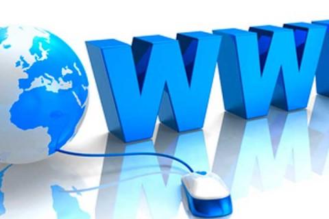 www 480x320 - España con un 76% está por debajo de la media europea en uso regular de internet