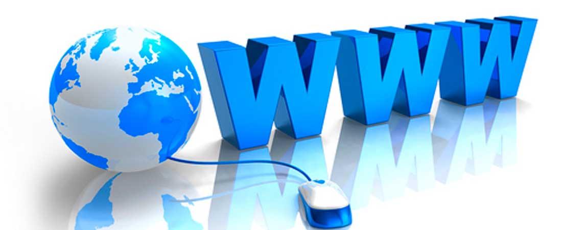 www - España con un 76% está por debajo de la media europea en uso regular de internet