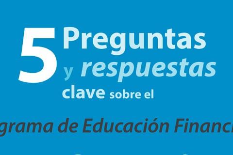 Plan-Educación-Financiera