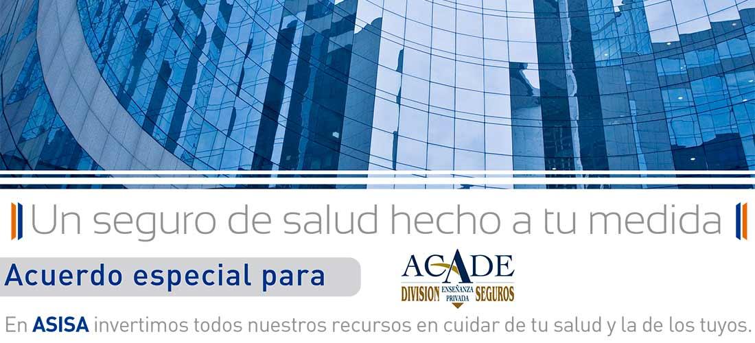 cabecera-ASISA