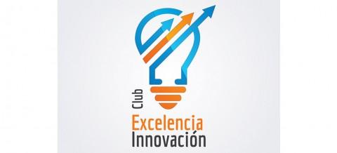 logo Club Excelencia Innovacion 110x500 480x218 - Club de Excelencia e Innovación de ACADE: Arquitectura flexible e inteligencias múltiples en el Liceo Europa de Zaragoza