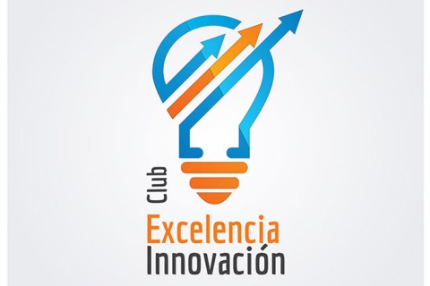 logo Club Excelencia Innovacion 110x500 480x320 - Ya está convocada la 6ª jornada del Club de Excelencia
