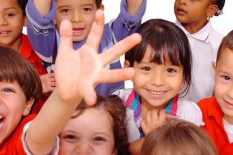 niños primaria1100x500 480x320 - Noticias de la Sectorial de Escuelas Infantiles