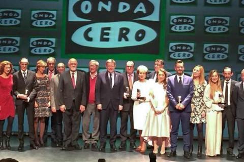 IN Premio Valencianos en la Onda 2017 Colegio IALE 480x320 - Premio Valencianos en la Onda al colegio Iale