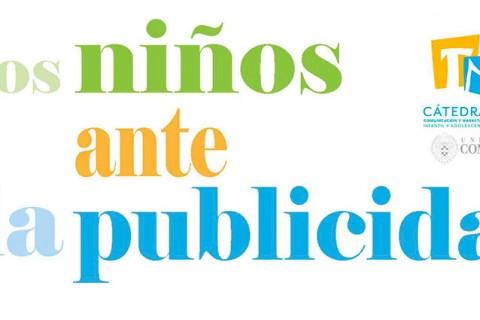 Guia Publicidad Padres Página 01 480x320 - Noticias de la Sectorial de Escuelas Infantiles