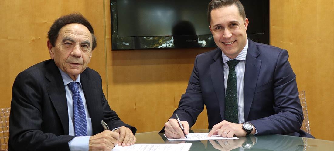 acuerdo mesher - El Salón de los Idiomas de ASEPROCE tendrá lugar en Madrid del 10 al 12 de febrero