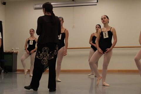 examanes clasico 1100x475 480x320 - Novedades para la próxima convocatoria de los exámenes privados de danza de ACADE