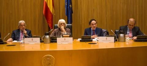 foto mesa presidencial 2 480x218 - ACADE alerta a las familias del riesgo de no poder aplicarse la desgravación fiscal de escolarización 0-3
