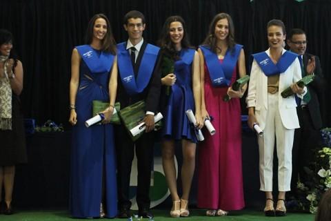 liceo sorolla web 480x320 - Por octavo año consecutivo, siete alumnos del Liceo Sorolla entre los 100 mejores de Selectividad de la Universidad Complutense