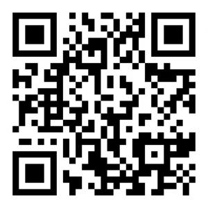 logo QR App ACADE 300x300 - App ACADE