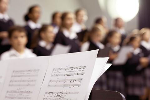 yago school musica 480x320 - Yago Schoolcelebra la I Music Week
