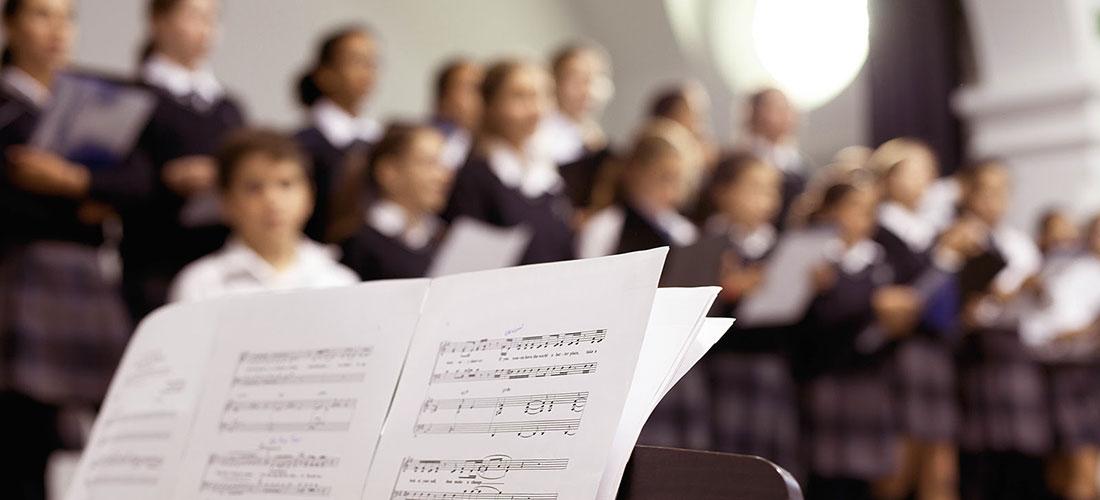 yago school musica - Yago School ya es espacio cardioprotegido