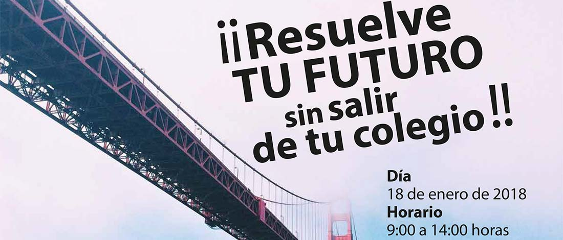 CARTEL-UNIVERSIDADES_casvi_18