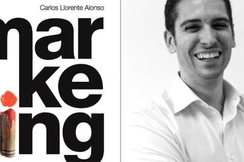 marketing-educativo-carlos-llorente