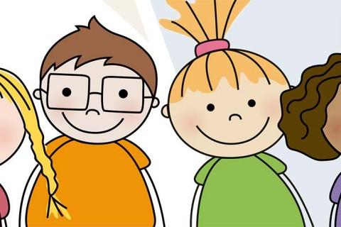 muñecos niños 480x320 - Noticias de la Sectorial de Escuelas Infantiles