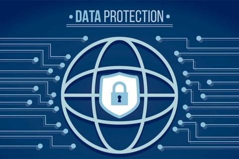 proteccion de datos 480x320 - Nuevo Reglamento de Protección de Datos: campañas de marketing a través de correo electrónico