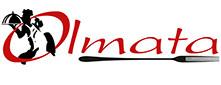 Nuevo-Logo-Olmata