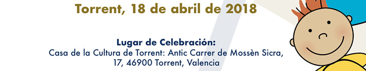 cabecera inscripcion jornada infantil valencia - Inscripción a la jornada es escuelas infantiles de Valencia