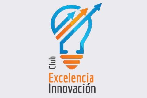 cabecera club excelencia acade 480x320 - El 27 de noviembre nueva Jornada del Club de Excelencia e Innovación de ACADE