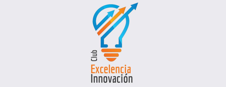 cabecera club excelencia acade - Inscripción a la 7ª jornada del Club de Excelencia e Innovación