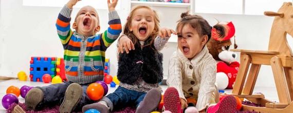 niños jugando riendo 570x220 - Home