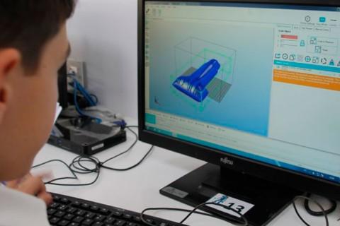 yagoo school 480x320 - Yago School y Colido: Proyecto Aula 3D