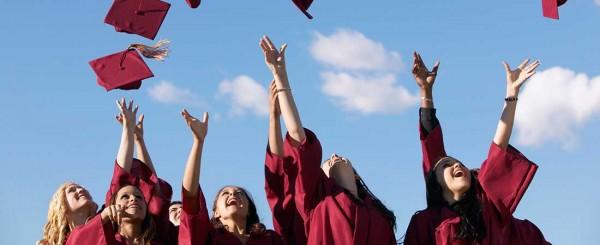 Graduados USA. 600x245 - Becas y universidad a un click