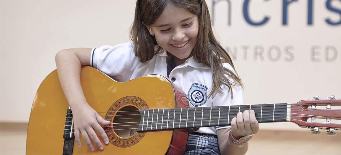 colegio san cristobal - Proyecto del colegio San Cristobal premiado en concurso de Telefónica Educación Digital