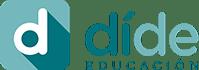Dide-Educacion