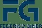 Federico-Giner