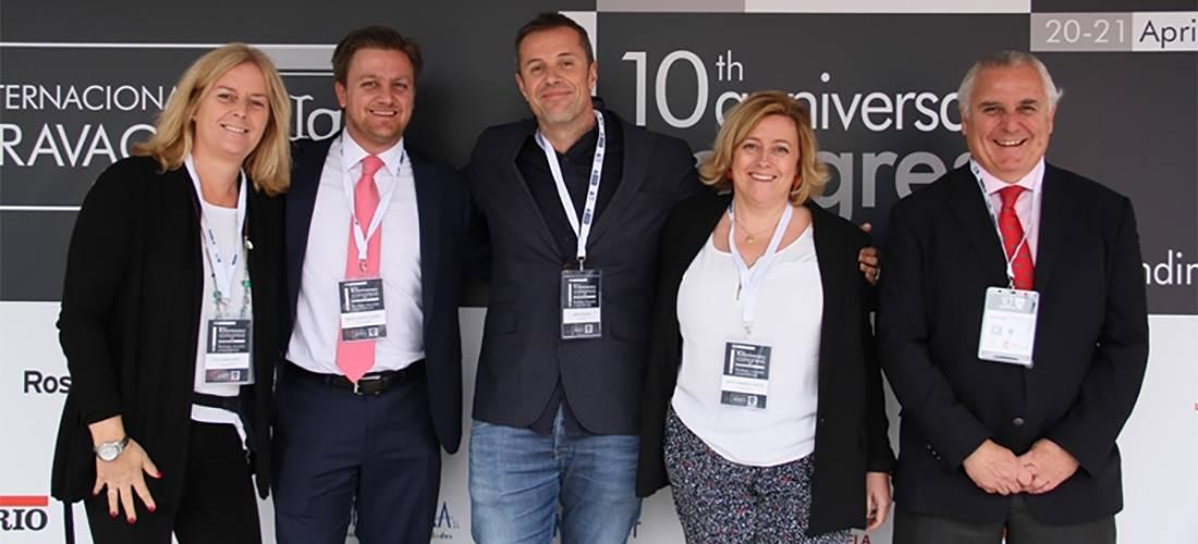 IN-congreso-educativo-internacional-aravaca-2018