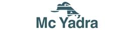 Logo McYadra ACADE - Patrocinadores