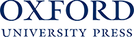 Oxford-University-Press