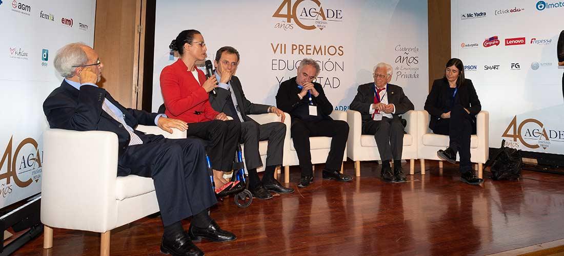 VII-Premios-Educacion-y-Libertad
