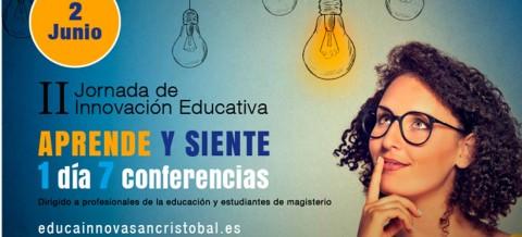 educainnova 480x218 - Vuelve la Feria de los Colegios a Madrid y Valencia
