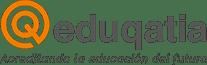 eduqatia-logo