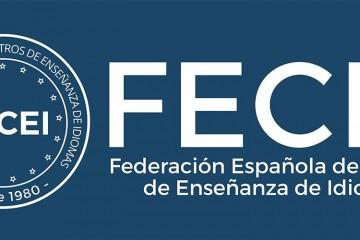 Hasta el 29 de noviembre abierto el plazo para presentar candidaturas a los Premios FECEI TOP